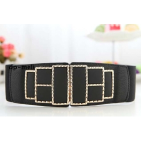 Wholesale Fashion belt P686