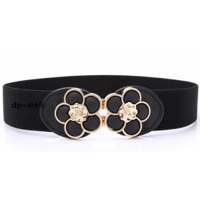 Wholesale Fashion belt P858