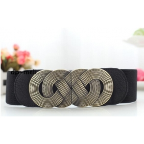 Wholesale Fashion belt P802