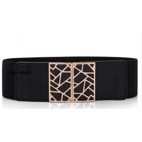Wholesale Fashion belt P856
