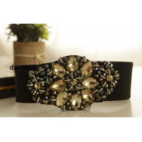Wholesale Fashion belt P648