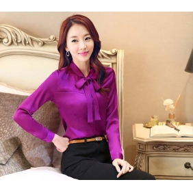 Wholesale Fashion Shirt B3212