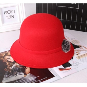 Wholesale Fashion woman hats H1003