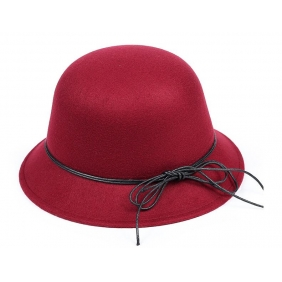 Wholesale Fashion woman hats H1006