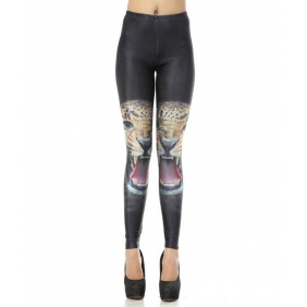 Wholesale Fahsion leggings DK81118