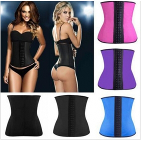 Wholesale Fashion corset 503B