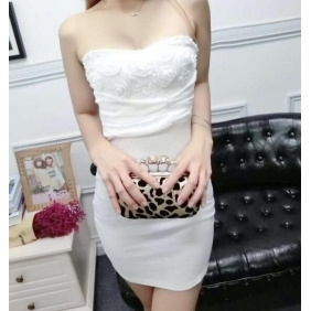 Wholesale Fashion dress A15683