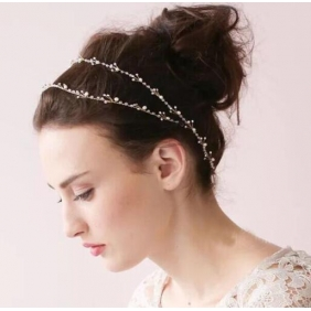 Wholesale Hair accessories F10001