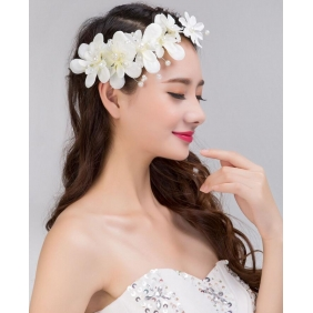 Wholesale Hair accessories F10021