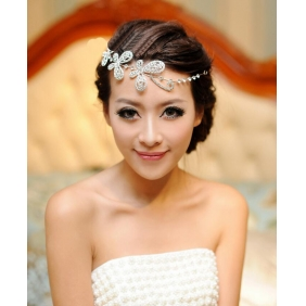 Wholesale Hair accessories F10044