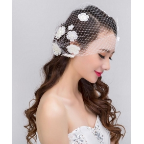 Wholesale Hair accessories F10051