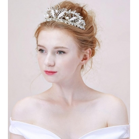 Wholesale Fashion hair accessories F10079