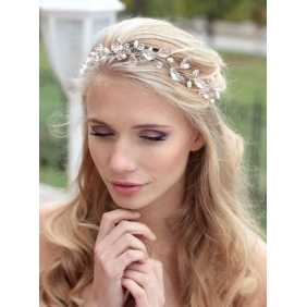 Wholesale Hair accessories F10080