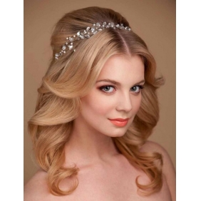 Wholesale Hair accessories F10081