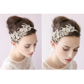 Wholesale Hair accessories F10087