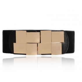 Wholesale Fashion belts P3046