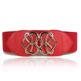 Wholesale Fashion belts P3048