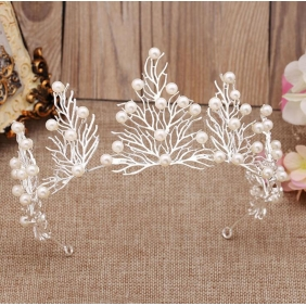 Wholesale Hair accessories F10112