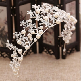 Wholesale Hair accessories F10118