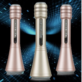 Wholesale Microphone bluetooth Z001