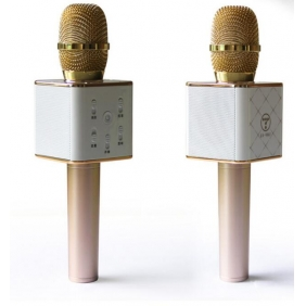 Wholesale Microphone bluetooth Q007