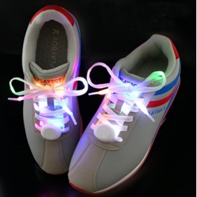 Wholesale Shoes led light LS002