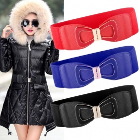 Wholesale Fashion blet P3069
