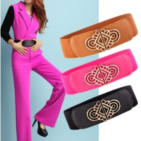 Wholesale Fashion blet P3071