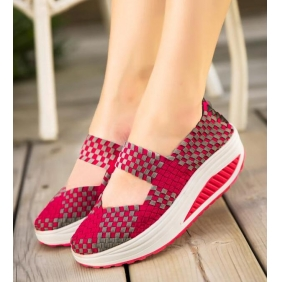 Wholesale Fashion sport shoes J91465