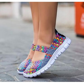 Wholesale Fashion sport shoes J91466