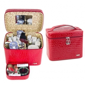 Wholesale Jewelry box SH1016