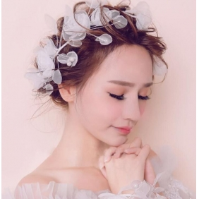 Wholesale Hair accessories F10122