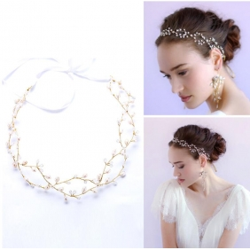 Wholesale Hair accessories F10125