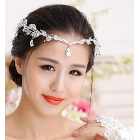 Wholesale Hair accessories F10136