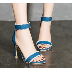 Wholesale Fashion sandals J91716