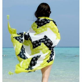 Wholesale Scarf cover R1499