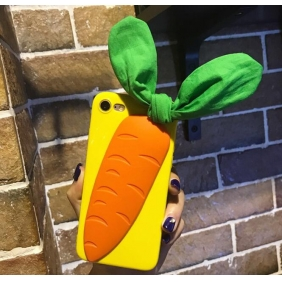 Wholesale Phone cases SJ1005