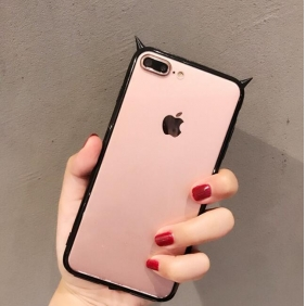Wholesale Phone cases SJ1007
