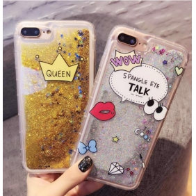 Wholesale Phone case SJ1008