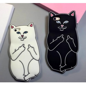 Wholesale Phone case SJ1009