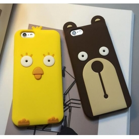Wholesale Phone case SJ1010