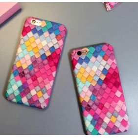 Wholesale Phone case SJ1012