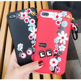 Wholesale Phone case SJ1016
