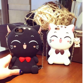 Wholesale Phone case SJ1023