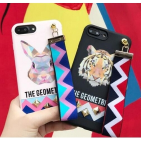 Wholesale Phone case SJ1024