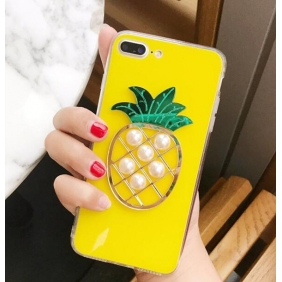 Wholesale Phone case SJ1027