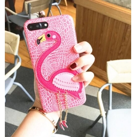 Wholesale Phone case SJ1030