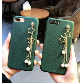 Wholesale Phone case SJ1031