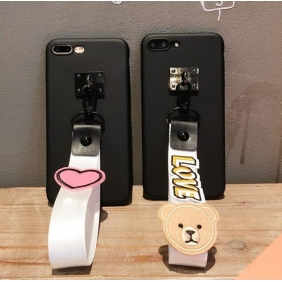 Wholesale Phone case SJ1032