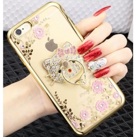 Wholesale Phone case SJ1033